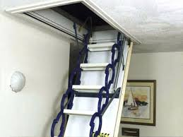 fibrasandinas com page 21 pull down attic ladder painting ladder