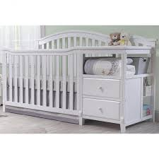 Babies R Us Cribs Convertible Nursery Decors Furnitures Baby R Us Cribs Sale As Well As
