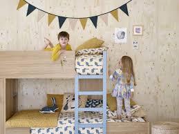 chambre habitat la collection pour enfants x habitat frenchy fancy