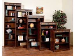 Rta Bookcases Home Office Bookcases Barron U0027s Home Furnishings Brookings
