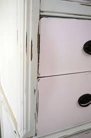 7 best kwal paint images on pinterest paint colors beige paint