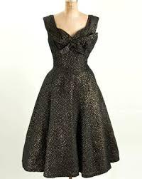 rochii vintage rochii vintage pentru sarbatori