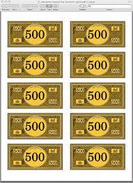 25 unique monopoly ideas on pinterest harry potter monopoly