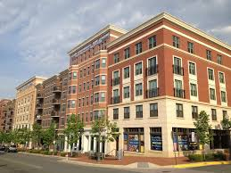 apartment awesome apartments for rent falls church interior