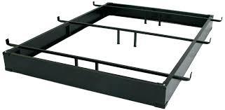 Bed Frame Foot Bed Glides Bed Frame Glides Large Size Of Bed Frames