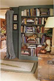 painting built in bookcases 536 best book shelves images on pinterest book shelves bookcases
