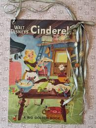 jane u0027s apron vintage cinderella