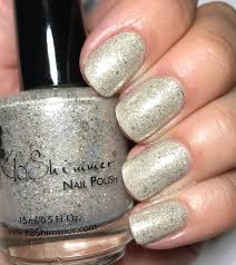 my nail polish obsession kbshimmer office space naughty