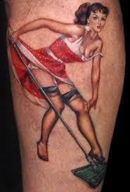 tattoo and tattoos mittvitalantliv