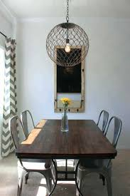 gold and silver home decor chandeliers design marvelous wallpaper for dining room ideas