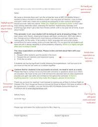 best 25 parent welcome letters ideas on pinterest preschool