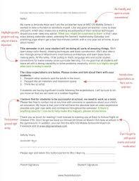 best 25 student welcome letters ideas on pinterest kindergarten
