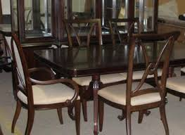 thomasville dining room sets dining tables formal traditional dining room sets rustic dinette