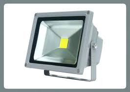 solar motion sensor flood light lowes solar powered landscape lights lowes motion detector outdoor lights