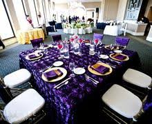 Chiavari Chairs Rental Houston Special Event Rentals