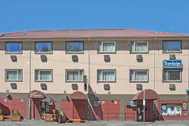 lexus en portland oregon hotelname city hotels or 97201