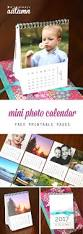 Diy Desk Calendar by Best 10 Diy Calendar Ideas On Pinterest Personalized Calendars