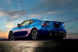 subaru brz black 2015 subaru brz desktop wallpaper