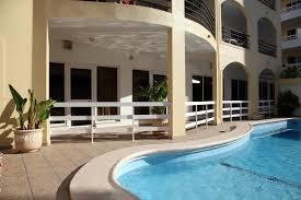 condo hotel calema avenida jardim monte gordo portugal booking com
