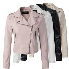discount leather motorcycle jackets popular leather jacket brand buy cheap leather jacket brand lots