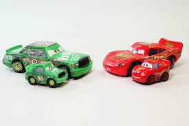 disney pixar cars the toys forums review review cars micro drifters