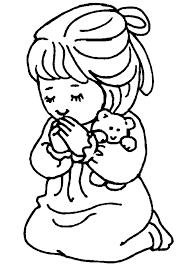 free printable bible stories kids kids coloring