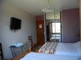chambre d hote mortagne sur gironde chambre d hôtes les 3 moulins bed breakfast in cozes en