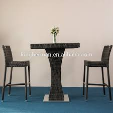 cheap rattan bar stools cheap rattan bar stools suppliers and