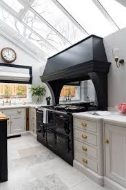 Loving Family Kitchen Furniture by Best 20 Aga Ideas On Pinterest Aga Cooker Design Country Unit