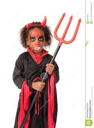 childs halloween costumes kid in halloween costume stock photo image 68149523