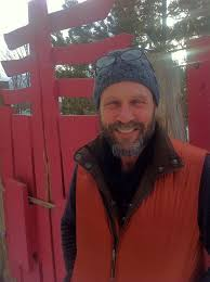 getting down to business with jerry schwartz the taos news
