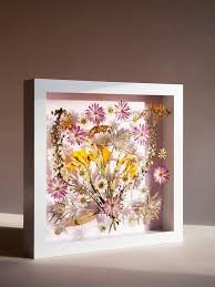 preserve flowers the 25 best preserving flowers ideas on dried flowers