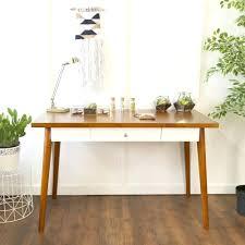 Small School Desk by Small Side Desk Side Table Target Side Table Desk Small Side Table
