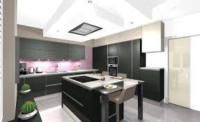 configuration cuisine configurer cuisine 100 images configuration cuisine