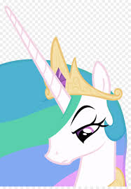 Princess Celestia Meme - princess luna princess celestia twilight sparkle pony internet meme