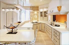 poele cuisine haut de gamme impressionnant poele cuisine haut de gamme photos de conception