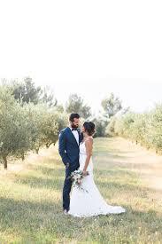 organisateur de mariage tarif les 25 meilleures idées de la catégorie tarif wedding planner sur