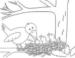 alphabet coloring sheets penguin coloring pages coloring pages