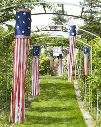 15 labor day decorations to salute the end of summer martha stewart