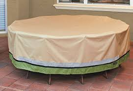 Rectangular Patio Furniture Covers by Sure Fit Category