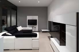 modern color of the house modern interior house colors home interior design ideas cheap