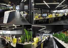 suspended linear light fixtures luminaire light fixtures