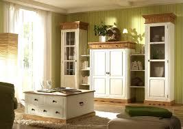 Wohnzimmer Elegant Modern Mediterran Wohnzimmer Reizvolle Auf Moderne Deko Ideen In
