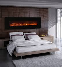 modern electric fireplaces angie u0027s list