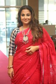 vidya balan 2016 wallpapers vidya balan latest photos at revival of handloom event indian