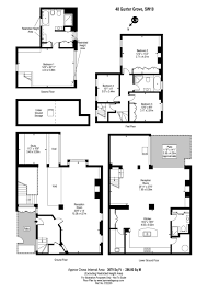 hi tech house designs house design