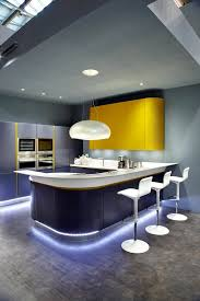 2804 best contemporary kitchen space images on pinterest kitchen