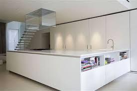 cuisines boffi boffi kitchen minimal and white kitchen minimal