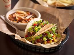qdoba mexican grill menu u0026 reviews paramus 07652