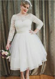 short wedding dress plus size biwmagazine com